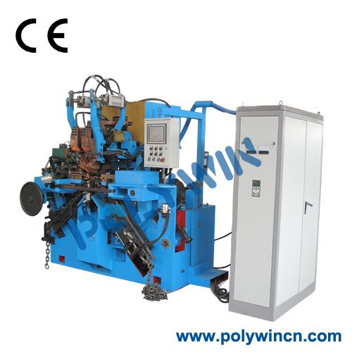 Chain Welding Machine » CE05W-300