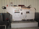 Other Chain Manufacturing Machine